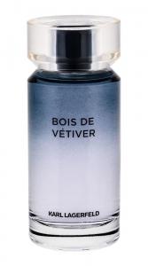 Karl Lagerfeld Les Parfums