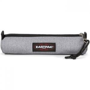 Κασετίνα Eastpak EK705