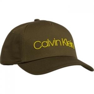 Κασκέτο Calvin Klein Jeans