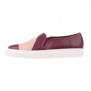 KATY PERRY - Γυναικεία παπούτσια