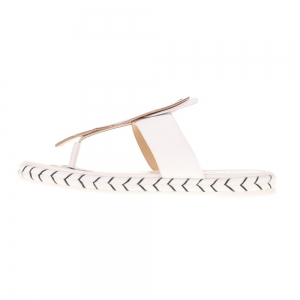 KATY PERRY - Γυναικεία σανδάλια