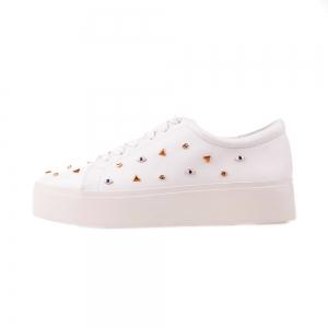 KATY PERRY - Γυναικεία sneakers