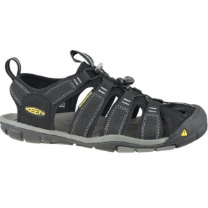 Keen Clearwater CNX 1008660