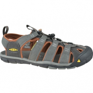 Keen Clearwater CNX 1014456