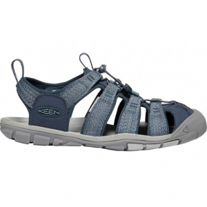 Keen Clearwater CNX 1022962