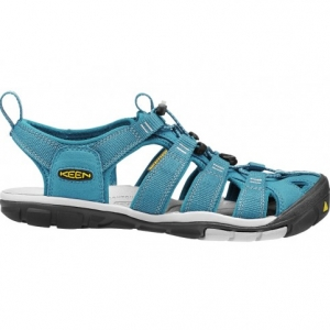 Keen Wms Clearwater CNX 1012538