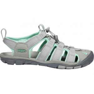 Keen Wms Clearwater CNX 1022964