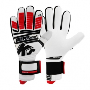 KEEPERsport Goalkeeper gloves