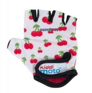 Kiddimoto Γάντια Cherry