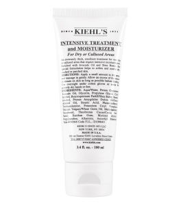 KIEHL'S INTENSIVE TREATMENTMOISTURIZER 100ml
