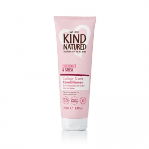 KIND NATURED COLOUR CARE COCONUT