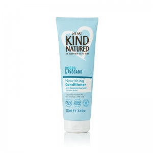 KIND NATURED NOURISHING JOJOBA