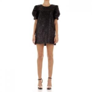 Κοντά Φορέματα 5rue A9200