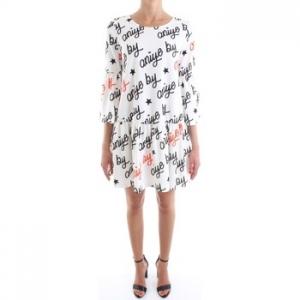 Κοντά Φορέματα Aniye By 135105