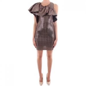 Κοντά Φορέματα Aniye By 181003
