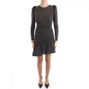 Κοντά Φορέματα Aniye By 181130