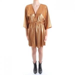 Κοντά Φορέματα Aniye By 185087