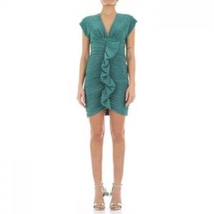 Κοντά Φορέματα Aniye By 185088