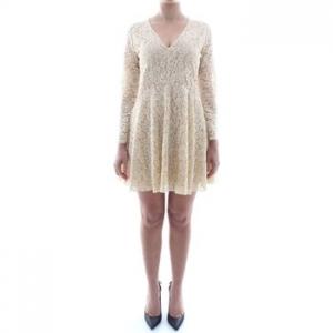 Κοντά Φορέματα Aniye By 185193-1