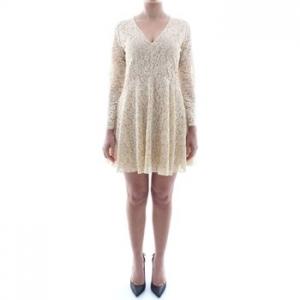 Κοντά Φορέματα Aniye By 185193