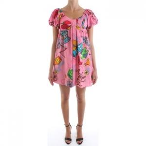 Κοντά Φορέματα Aniye By 185206