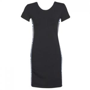 Κοντά Φορέματα Armani Exchange
