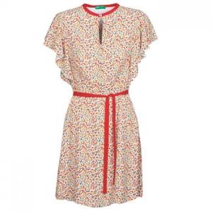 Κοντά Φορέματα Benetton GABI