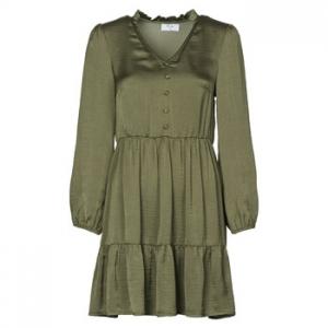 Κοντά Φορέματα Betty London