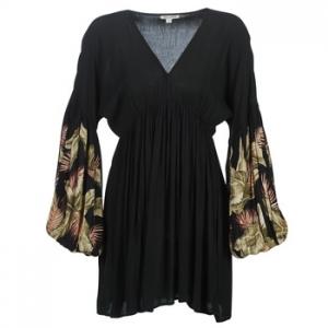Κοντά Φορέματα Billabong WIND