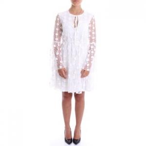 Κοντά Φορέματα Blumarine 21116