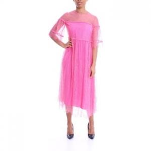 Κοντά Φορέματα Blumarine 21118