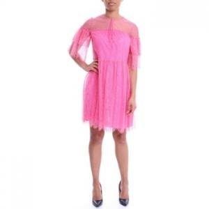 Κοντά Φορέματα Blumarine 21121