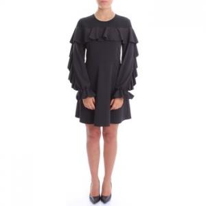 Κοντά Φορέματα Blumarine 21128