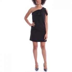 Κοντά Φορέματα Blumarine 21138