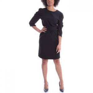 Κοντά Φορέματα Blumarine 21141