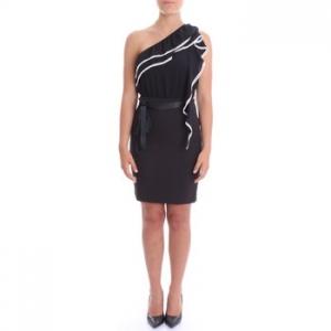 Κοντά Φορέματα Blumarine 21232