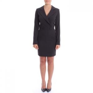 Κοντά Φορέματα Blumarine 21235