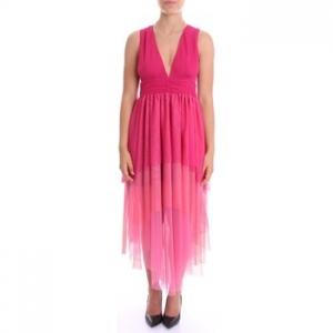 Κοντά Φορέματα Blumarine 21239