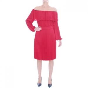 Κοντά Φορέματα Blumarine 22144