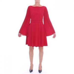 Κοντά Φορέματα Blumarine 22145