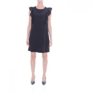 Κοντά Φορέματα Blumarine 22147