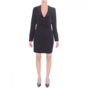 Κοντά Φορέματα Blumarine 22148