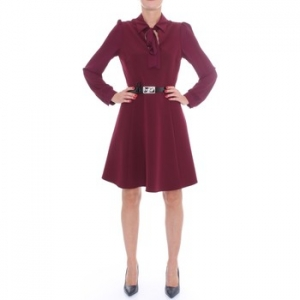 Κοντά Φορέματα Blumarine 22149