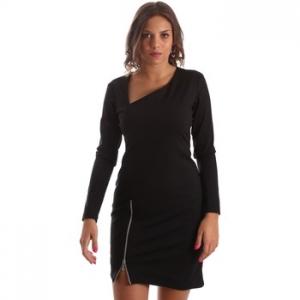 Κοντά Φορέματα Byblos Blu