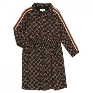 Κοντά Φορέματα Catimini CR30005-02-J