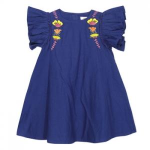 Κοντά Φορέματα Catimini GABIN