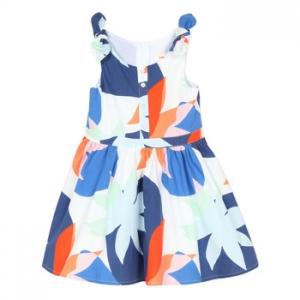 Κοντά Φορέματα Catimini SOLANN