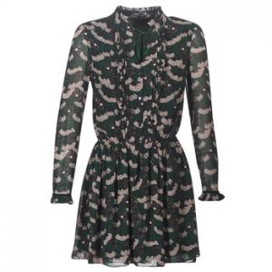 Κοντά Φορέματα Deeluxe ONDINE
