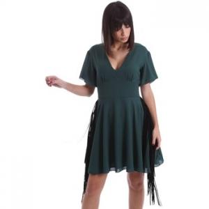 Κοντά Φορέματα Denny Rose