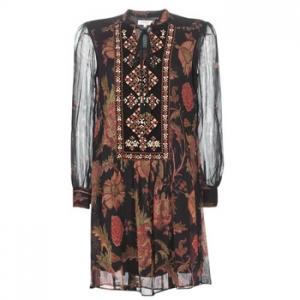Κοντά Φορέματα Derhy BOULEVARD